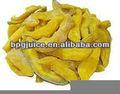 de alta calidad de secado de guayaba
