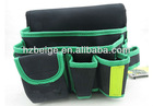 New Style Professional Waist Tool Bag