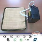 heating pad for car seat cushion