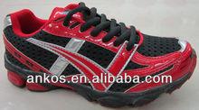 Men 2013 running shoes,wholesale athletic shoes