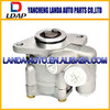 High Quality Power Steering Pump for Mercedes Benz Heavy duty truck spare parts 542 0032 10/542003210