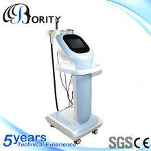 china alibaba express Weight Loss Ultrasound Machine for Beauty Salon Using