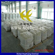 Industry grade and optical grade 7789-75-5 calcium fluroide fluorspar used in windows, ceramics, metallurgy, welding, lenses.