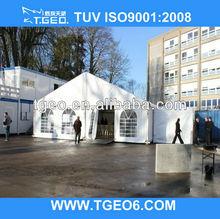 pvc large beach tent
