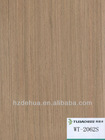 WT-2062S wood walnut veneer