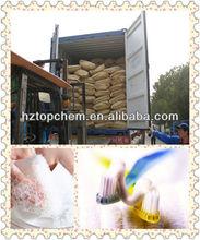 SLS Sodium Lauryl Sulfate Anionic Surfactant