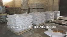 99.2% compitive price food additive sodium bicarbonate