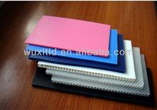 pvc foam board, pvc foam sheet foam sheet 4mm