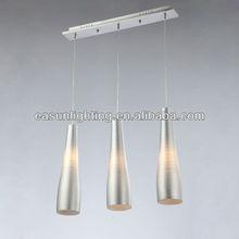 new design modern pendant light for dinning room
