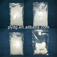 High quality calcium chloride/ cacl2 prezo de cloruro de calcio