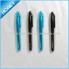 erasable pen, erasable ballpen, ballpen with eraser