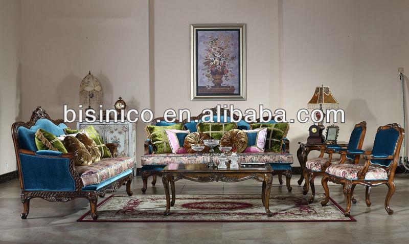 Bisinico.en.alibaba.com