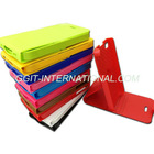 Mobile Phone 2 In 1 Cover For Ipad Mini Case Cover