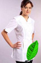 Wholesale spa uniforms recommended wholesale spa uniforms for Spa uniform alibaba