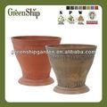 Grandi vasi per piantare alberi/d