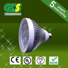 par36 led bulb 3*2W Spot Light Bulb