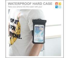 promotion pvc waterproof waist pack dry bag