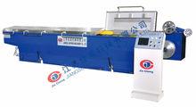 Cable de alta calidad/de cobre de alambre máquina de dibujo