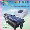 Electro Infrared Body Slim Pressotherapy Supplier
