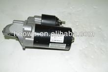 Bosch Auto starter motor 108 series for VW PASSAT AUDI A4 A6 Lester 17778