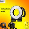 led camera light video camera led ring light