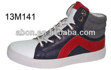 Sneaker fashion for man design