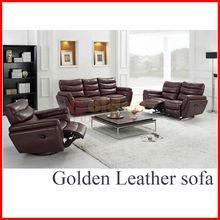 BEA86# alibaba italian living room furniture sets sofas