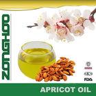 edible apricot oil