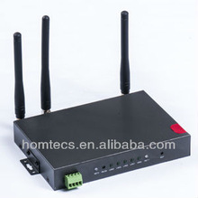 router board 3g RJ45 gprs WiFi modem for ATM,POS,Kiosk,Vending Machine H50series