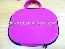 New Design hot sell laptop computer bag