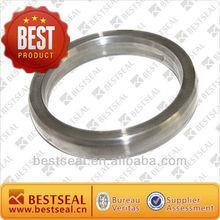 Ring Gasket for flange/API 6A Seal Ring