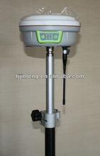 High Precision S300 RTK GPS