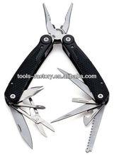 Stainless Steel Multi Pliers Tool