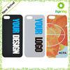 2014 Stylish for custom print iphone 4 hard cover
