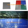 I-03 Used Indoor Futsal Football Sport Court Flooring