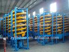 gold mining spiral chute/Mining Machine/Equipment for Gold