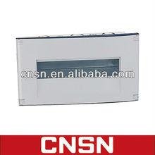 PZ30H Electrical distribution box