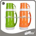 Projeto popular de recarga de vidro garrafa de vácuo/pote de viagens/cafeteira/thermo