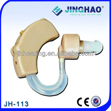 Ear hearing aids cyber sonic (JH-113)