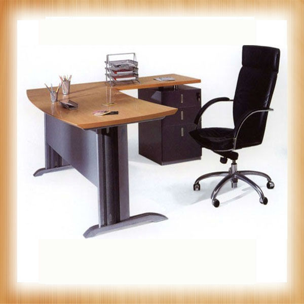 office table top view furniture glass singapore decor design