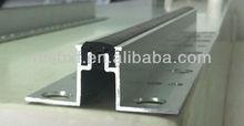 Marble expansion joint/concrete joint sealant products/marble aluminum concrete joint sealant products