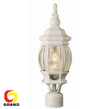 outdoor lighting new style lamp post