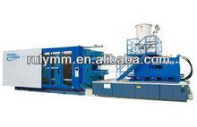 general purpose plastic injection machine HDX2800
