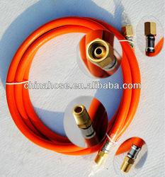 PVC LPG HOSE for Kitchen Stove Parts