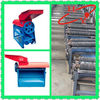 factory directly sale manual maize sheller