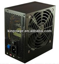atx 350W power supply with good price