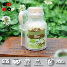 Free Samples Legal Bath Salt For SPA