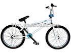 Excellent quality Free style bike BMX bike bicycle--BMX-1(CLUTCH)