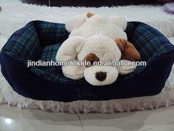 Pet Rider/pet bed/Pet Beds&House