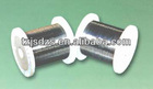 nickel chrome electric resistance alloy wire/Cr15Ni60